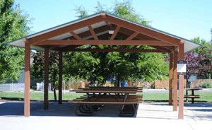 Al_Moody-pavilion