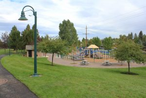 Blakely-Park-091814---00106