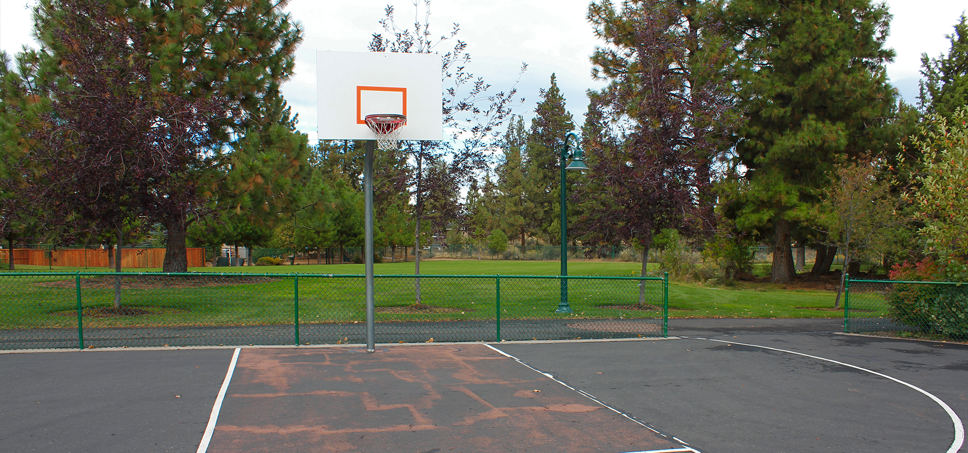 Blakely-Park-Basketball-Court