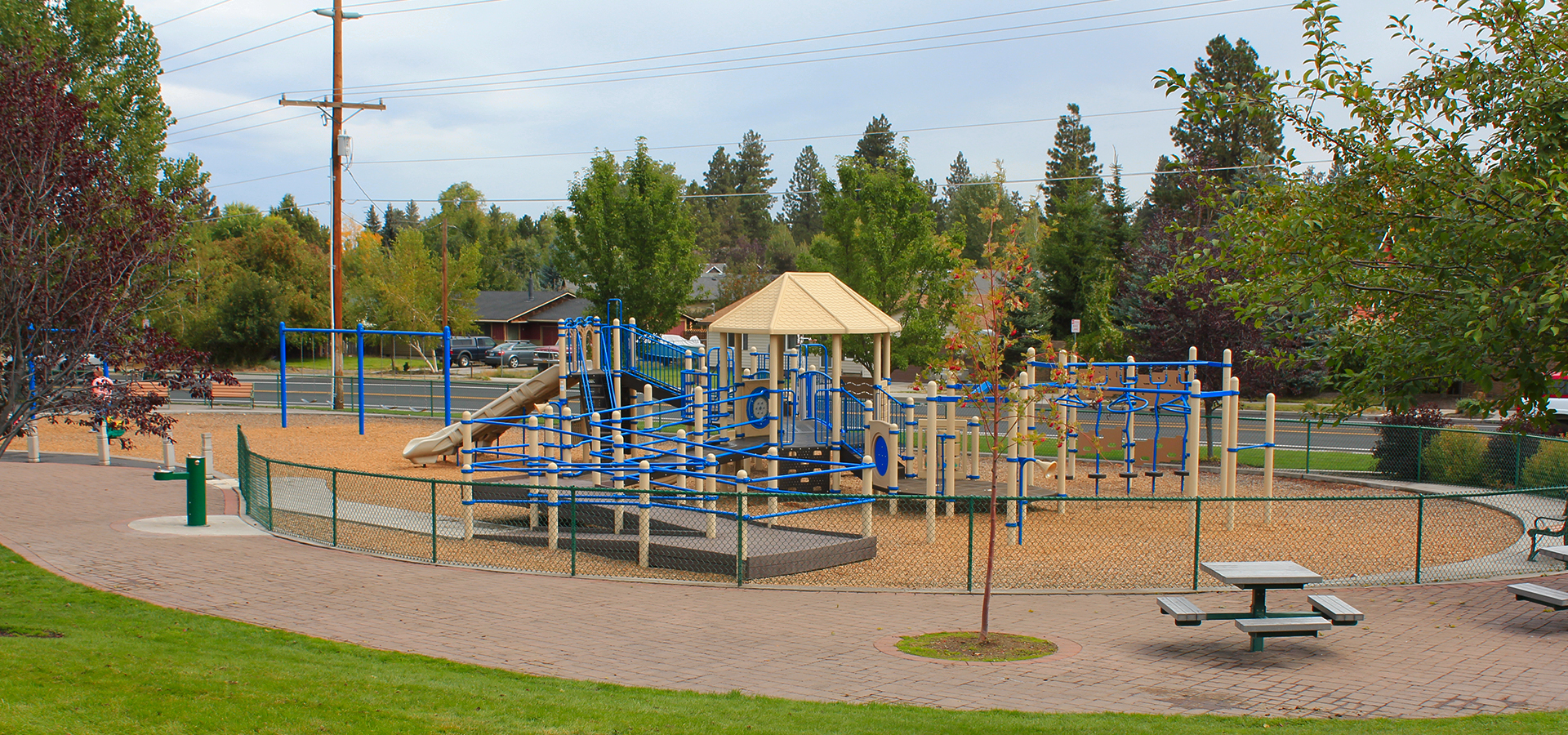 Blakely-Park-Playground-in-Bend-Oregon