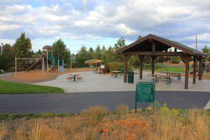 Boyd-Acres-Park-091814---12