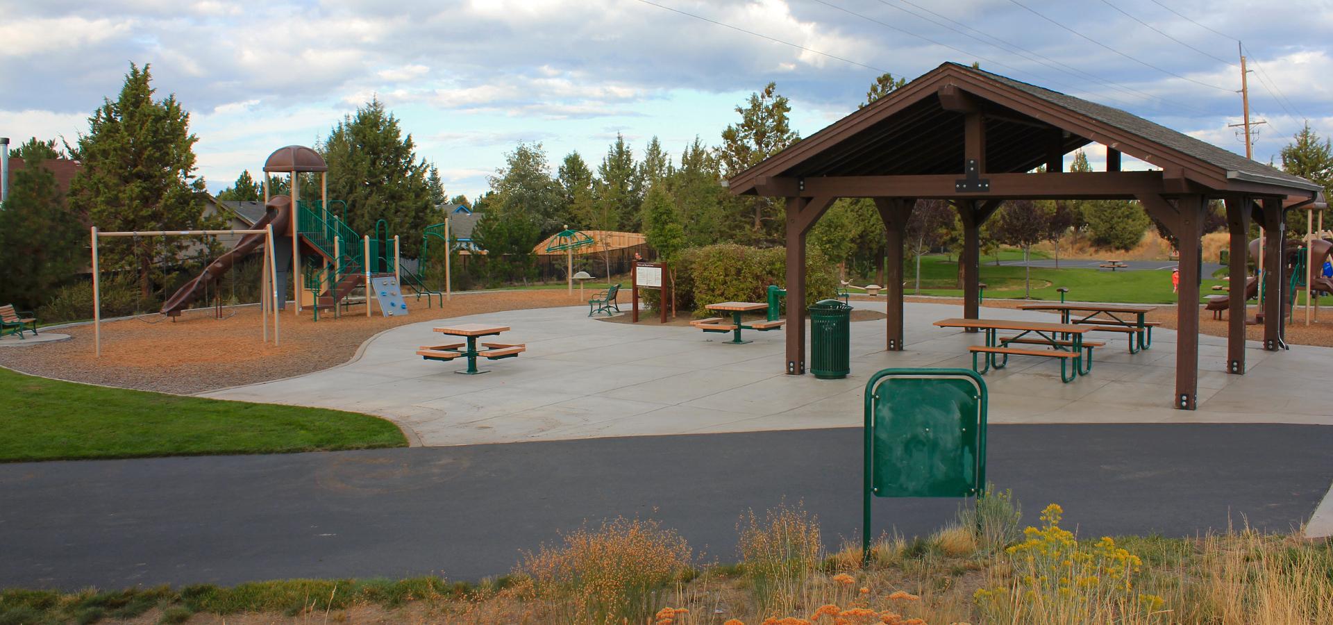 Boyd-Acres-Park-Shelter