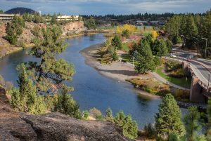 Farewell-Bend-Park-in-Bend-Oregon