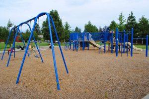 Foxborough-park-(3)