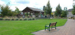 Gardenside-Park-in-Bend