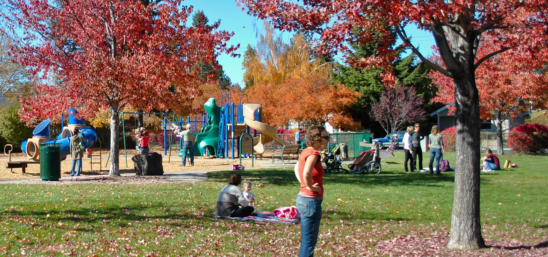 Harmon-Park-Playground