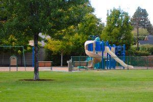 Harmon-Park-in-Bend-Oregon