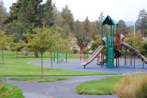 Harvest-Park-(11)