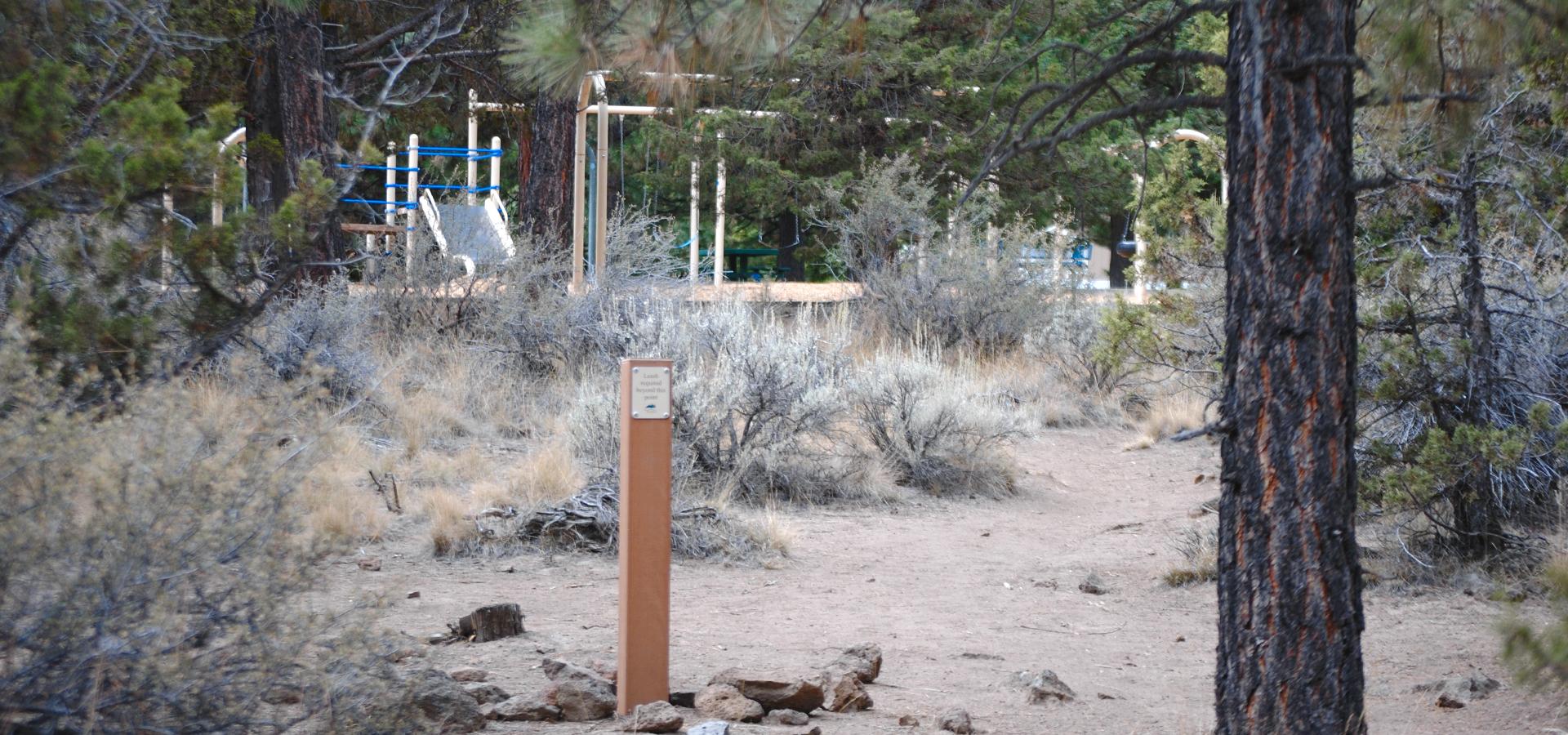 Hillside-Park-II-in-Bend-Oregon