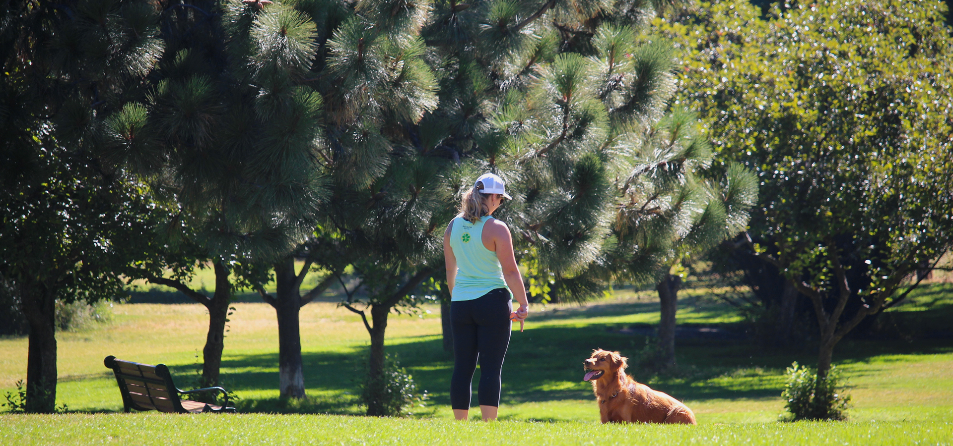 Hollinshead-Dog-Park-in-Bend-Oregon