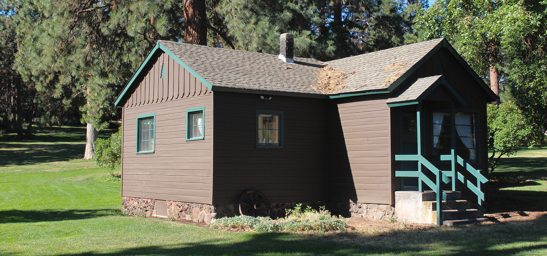 Hollinshead-Homestead-House-in-Bend-Oregon