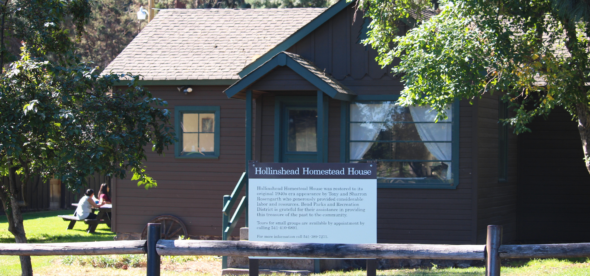 Hollinshead-House-in-Bend-Oregon
