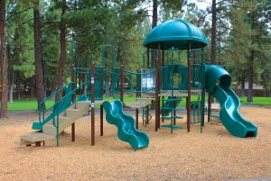 Hollygrape-Park-091814---00132