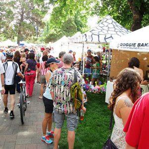 July_4th_Vendor_booths_Drake_Park