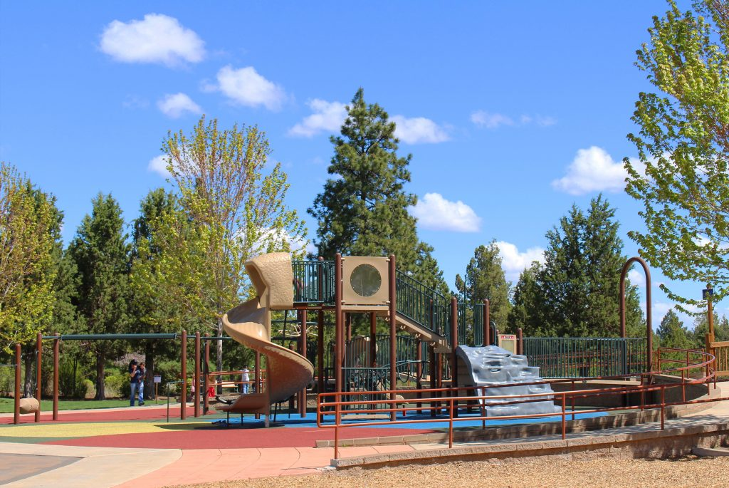 Larkspur park bend park and recreation district - North bend swimming pool schedule ...