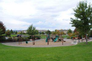 Mountain-View-Park-_-92314-(27)