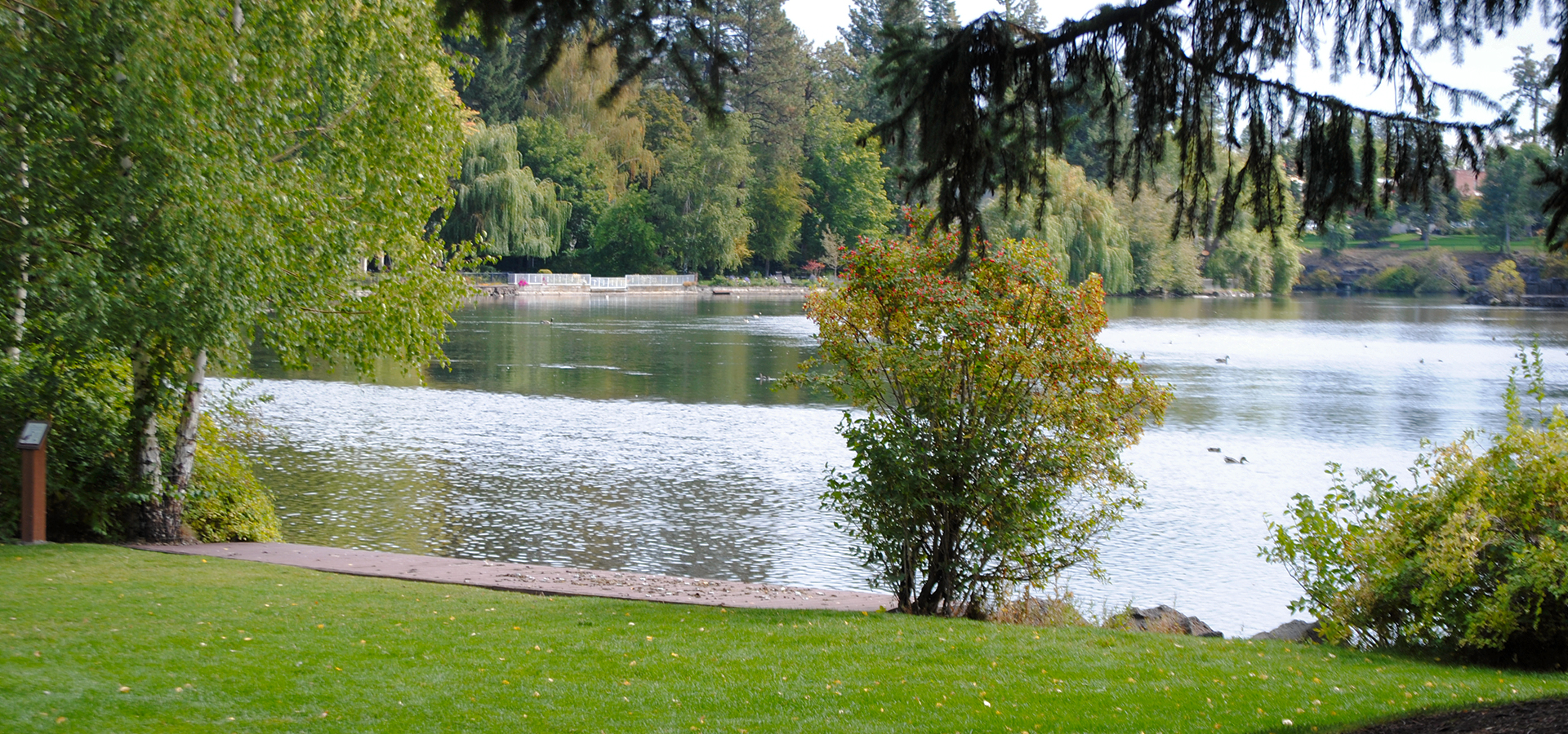 Pageant-Park-in-Bend