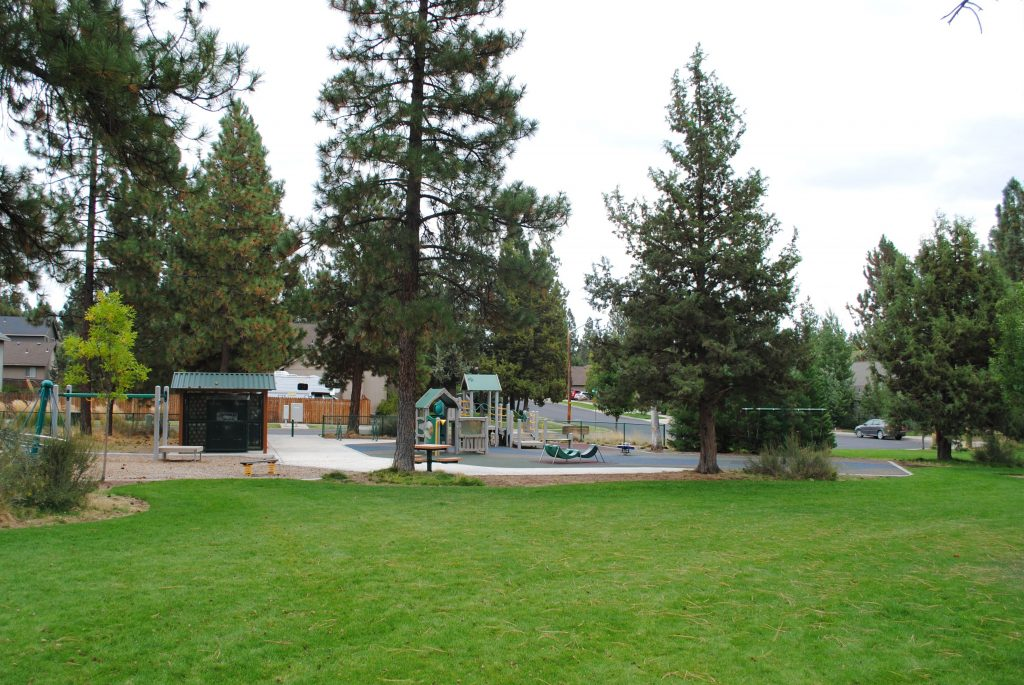 Pine ridge park bend park and recreation district - North bend swimming pool schedule ...