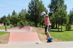 Ponderosa Park and Skate Park - 1 of 62 (17)