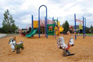Providence-Park-_-92314-(1)