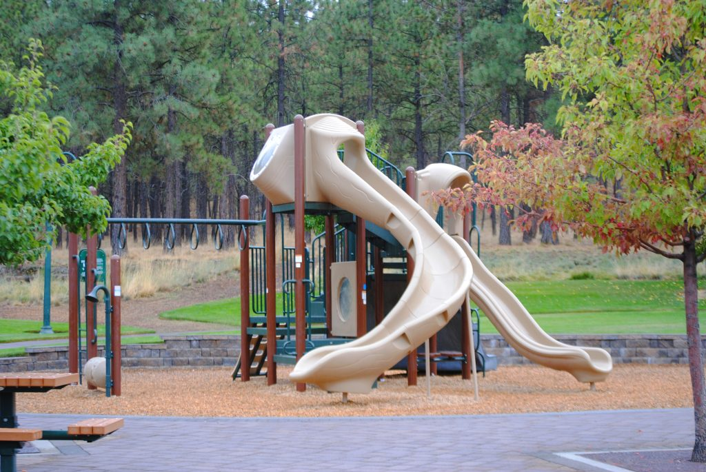 Quail park bend park and recreation district for Juniper swim and fitness pool schedule