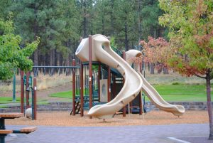 Quail-Park-(40)