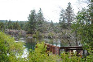 Riverview-Park-_-92314-(17)