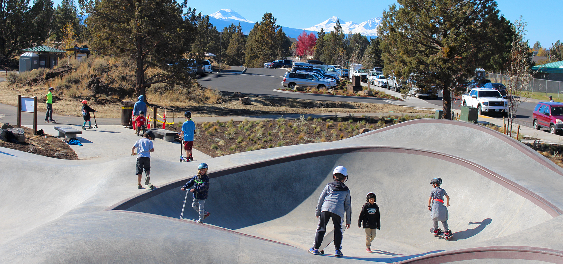 Rock-Ridge-Community-Skatepark