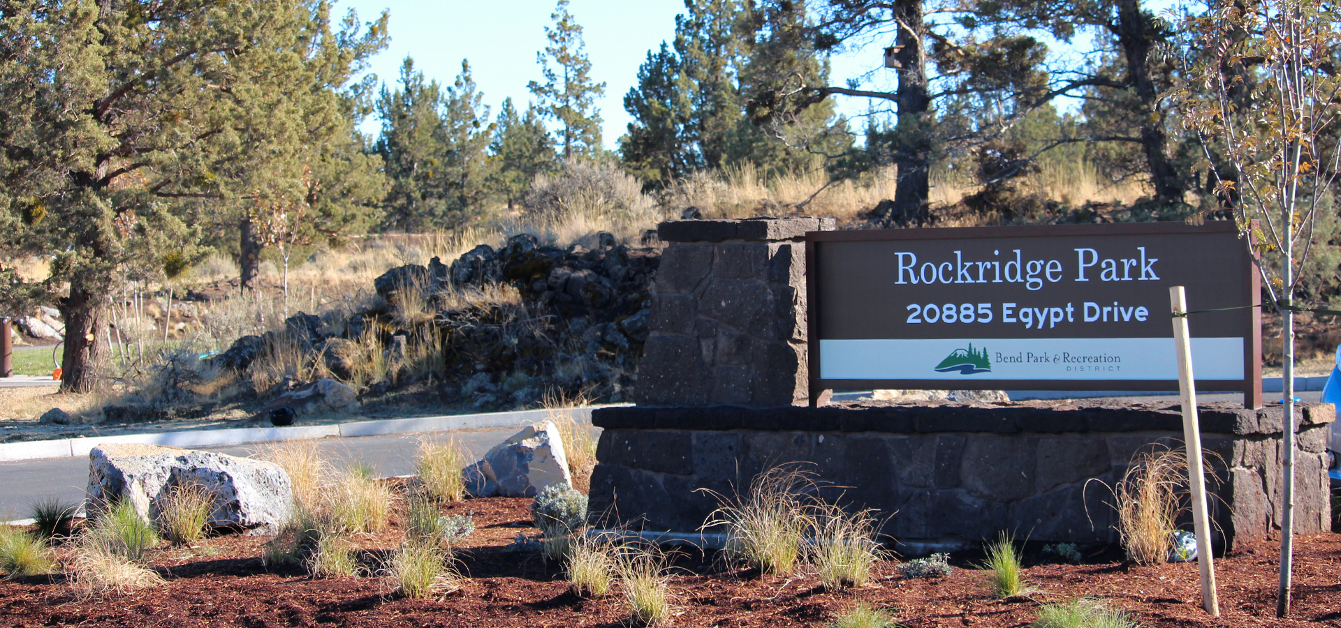 Rockridge-Community-Park-Bend-Oregon
