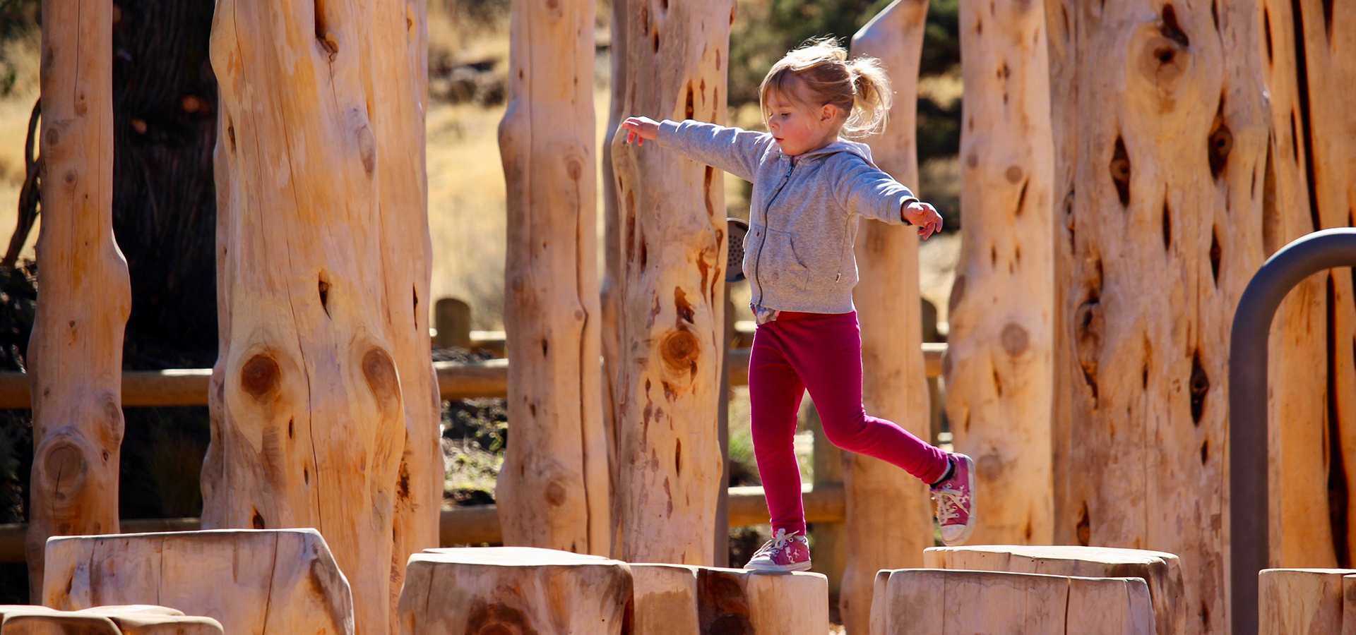 Rockridge-Park-Log-Forrest-Natural-Play-Area