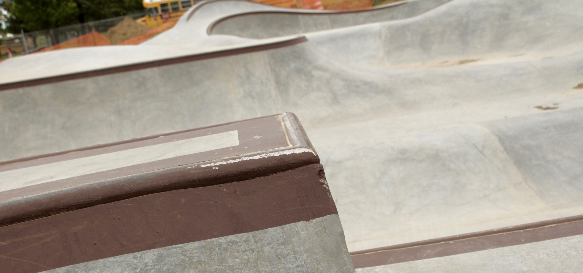 Rockridge-Skate-Park-in-Bend