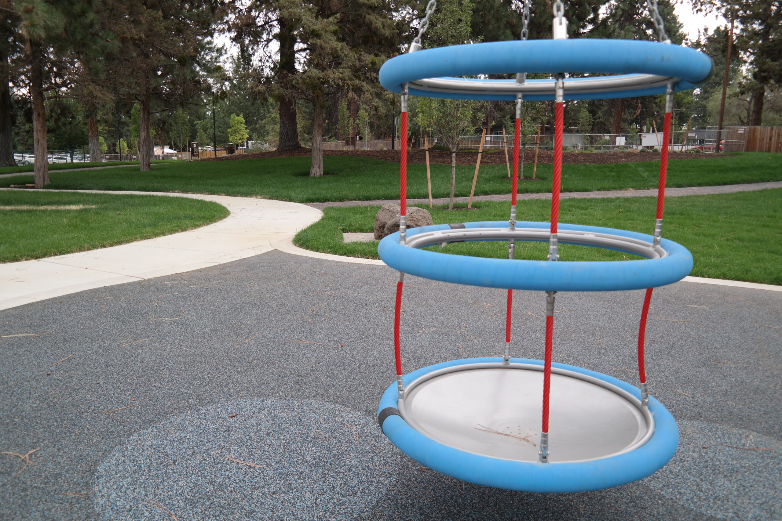 Juniper Park