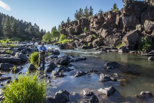Sawyer-Park-in-Bend-Oregon