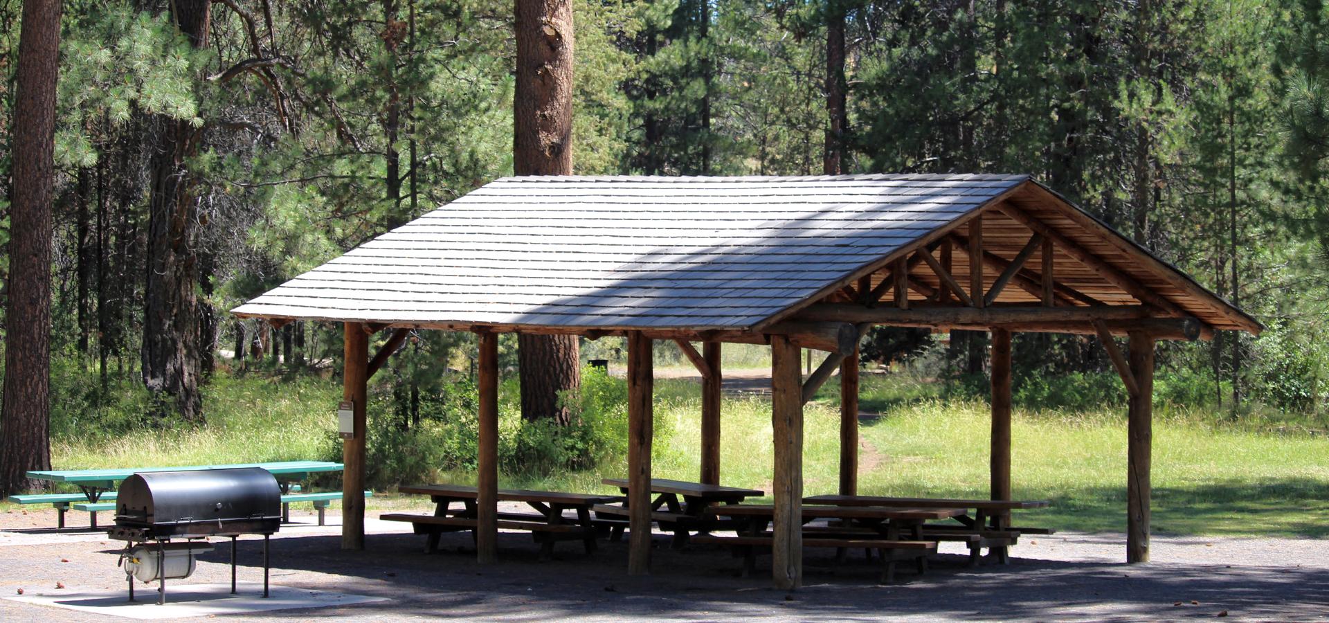 Shevlin-Park-Shelter-in-Bend