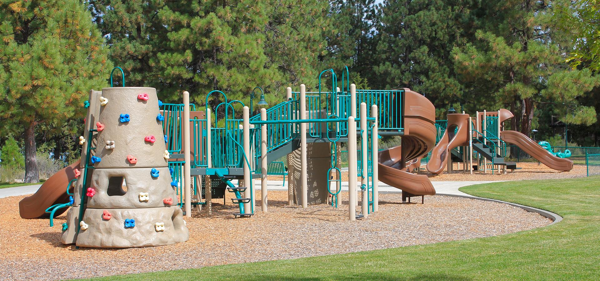 WIldflower-Park-Playground-2