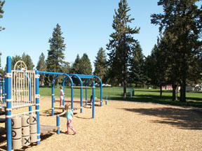 Juniper park bend parks and recreation district for Juniper swim and fitness pool schedule