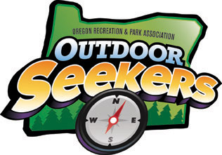 Outdoor Seekerslogo.jpg