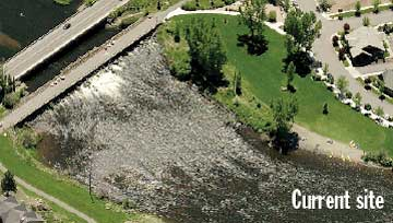 colo-dam-aerial-current-360px.jpg