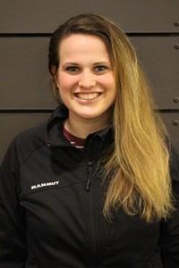 BPRD Skate Instructor Felicia Barth-Aasen