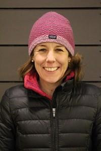 BPRD Skate Instructor Trish Havlin