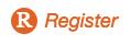 RecTrac-RegisterButton