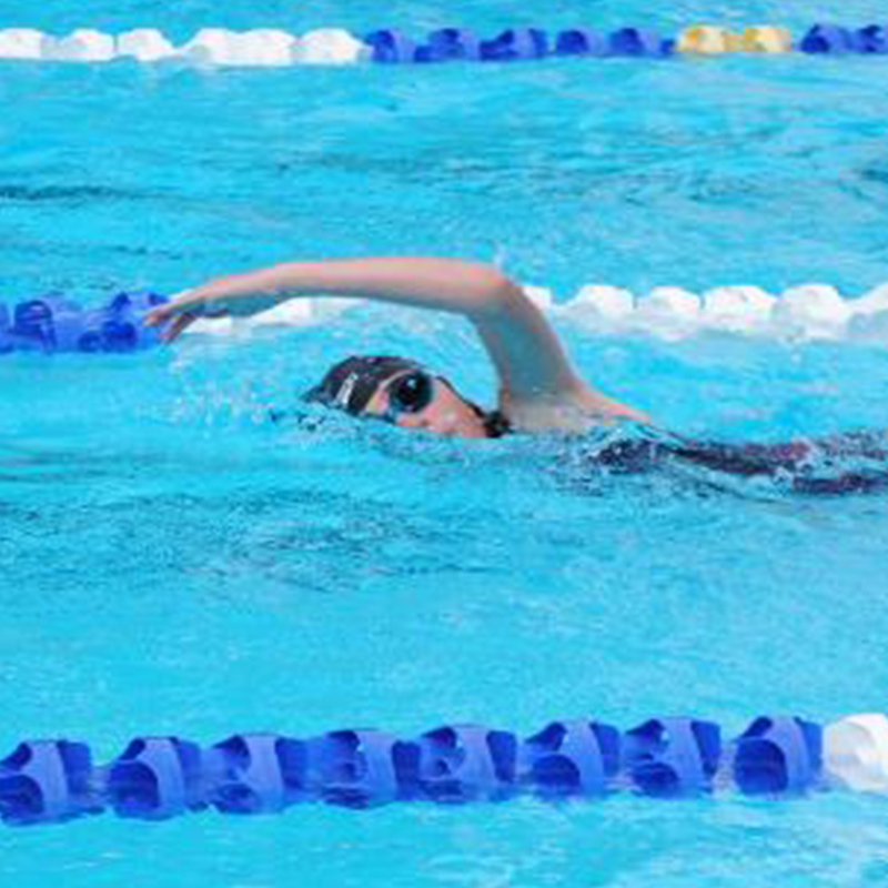 Kids 39 triathlon bend parks and recreation district for Juniper swim and fitness pool schedule