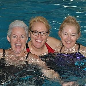 SwimmingLadies-JuniperSwimandFitnessCenter-min