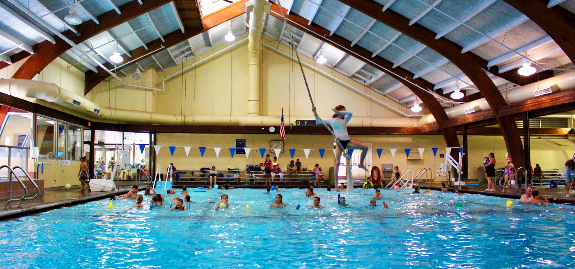 juniper swim and fitness center blog dandk ForJuniper Swim And Fitness Pool Schedule