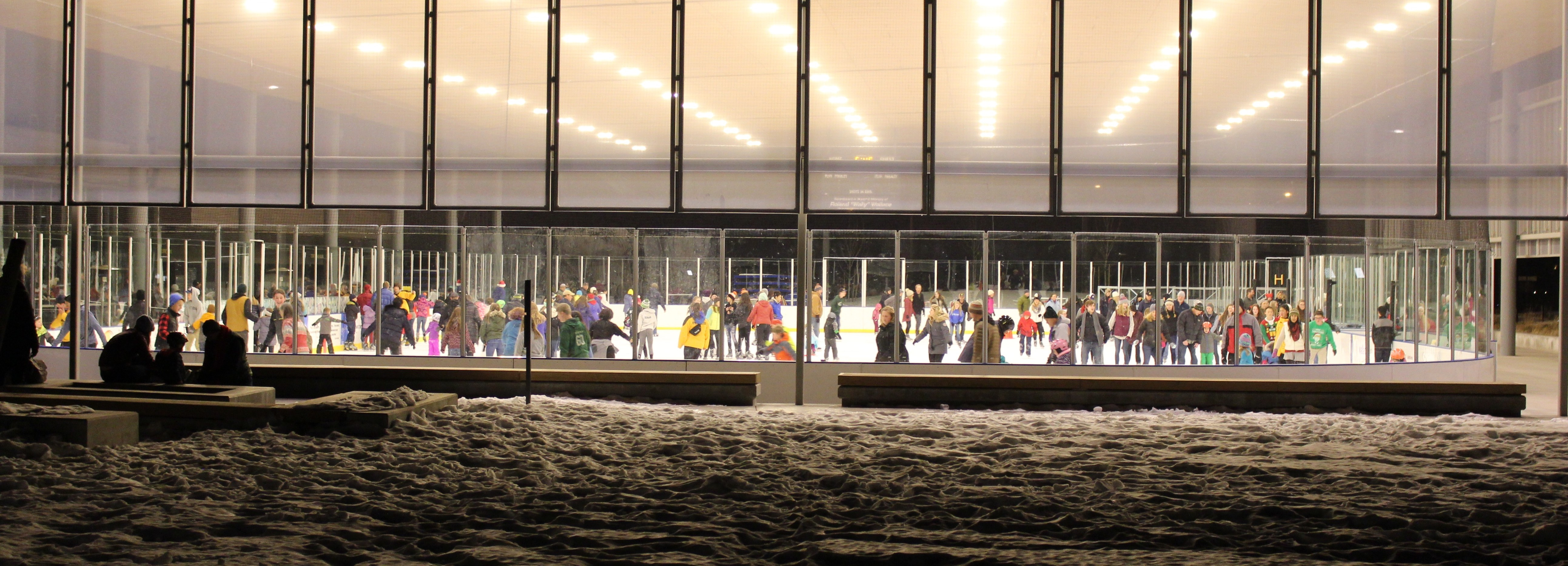 Pavilion_Winter-Solstice_0020-e1507930336205