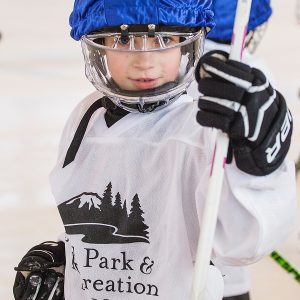 The-Pavilion-Youth-Hockey