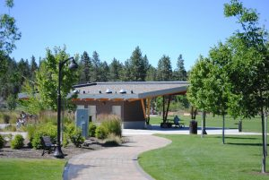 Riverbend-Park-in-Bend-Oregon