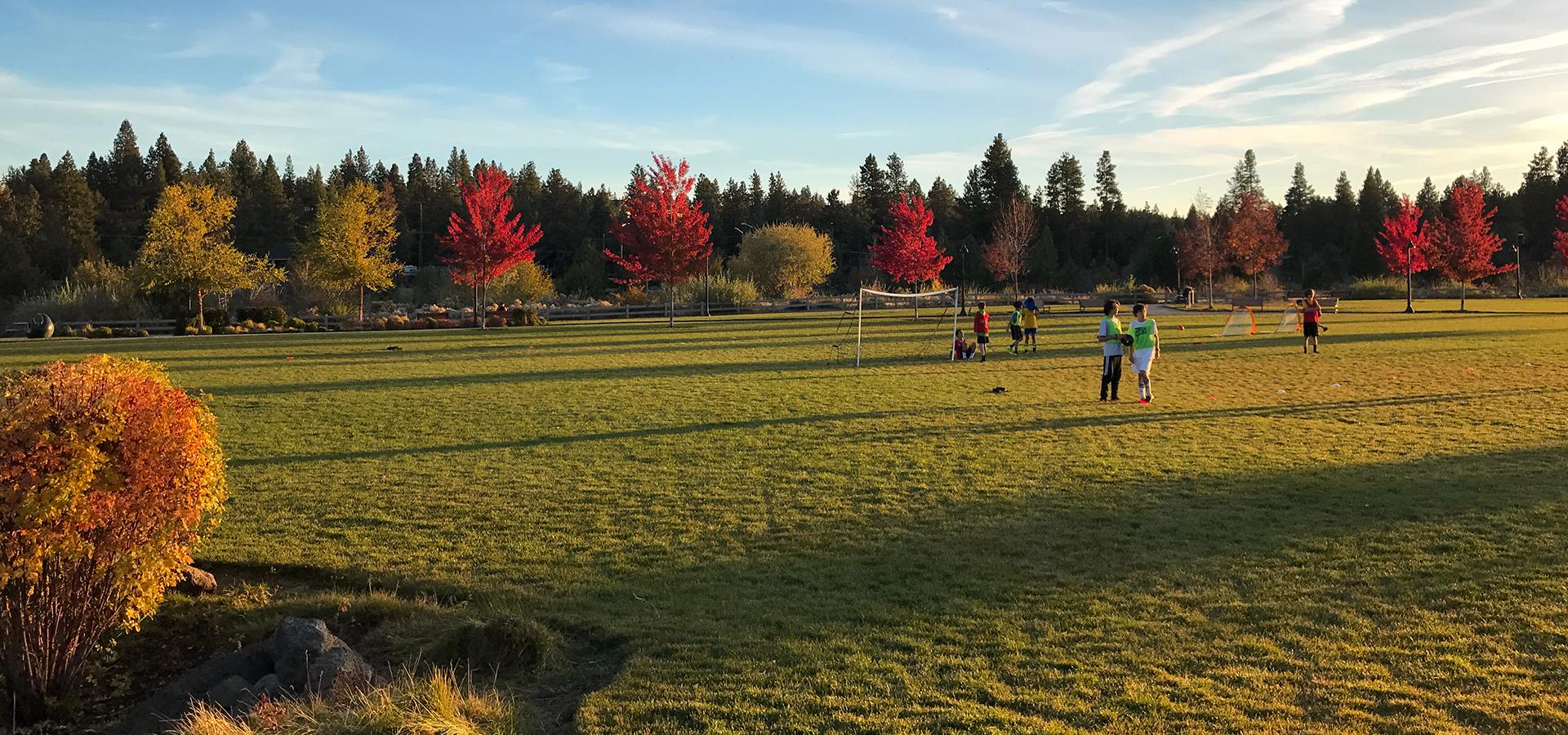 Riverbend_Park-Soccer-Practice