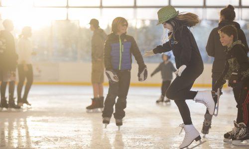 pavilion-open-skate-skip-home-page-image