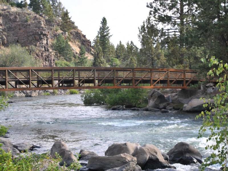 BPRD-First-Street-Rapids-Bridge-072413-2-web